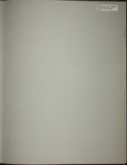 Page 3, 1952 Edition, Shenandoah (AD 26) - Naval Cruise Book online yearbook collection