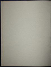 Page 4, 1952 Edition, Shenandoah (AD 26) - Naval Cruise Book online yearbook collection