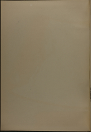 Page 4, 1959 Edition, Toledo (CA 133) - Naval Cruise Book online yearbook collection