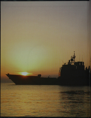Page 2, 2004 Edition, Vella Gulf (CG 72) - Naval Cruise Book online yearbook collection