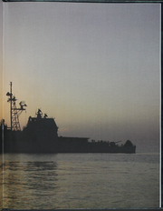 Page 3, 2004 Edition, Vella Gulf (CG 72) - Naval Cruise Book online yearbook collection