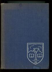 1954 Edition, Connecticut College - Koine Yearbook (New London, CT)