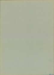 Page 3, 1954 Edition, Connecticut College - Koine Yearbook (New London, CT) online yearbook collection