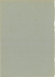Page 4, 1954 Edition, Connecticut College - Koine Yearbook (New London, CT) online yearbook collection