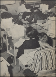 Page 3, 1957 Edition, Northwestern High School - Compass Yearbook (Hyattsville, MD) online yearbook collection