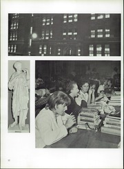 Page 16, 1966 Edition, Western High School - Westward Ho Yearbook (Baltimore, MD) online yearbook collection