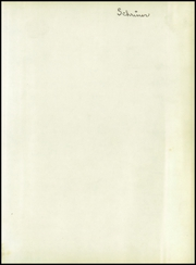 Page 3, 1956 Edition, Gwynn Park High School - Crossroads Yearbook (Brandywine, MD) online yearbook collection