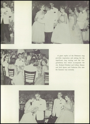 Page 187, 1956 Edition, Patterson High School - Clipper Yearbook (Baltimore, MD) online yearbook collection