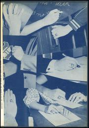 Page 195, 1956 Edition, Patterson High School - Clipper Yearbook (Baltimore, MD) online yearbook collection
