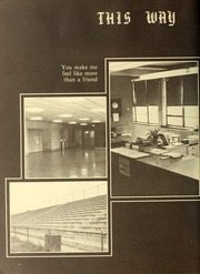 Page 10, 1977 Edition, Patterson High School - Clipper Yearbook (Baltimore, MD) online yearbook collection