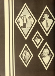 Page 12, 1977 Edition, Patterson High School - Clipper Yearbook (Baltimore, MD) online yearbook collection