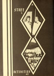 Page 6, 1977 Edition, Patterson High School - Clipper Yearbook (Baltimore, MD) online yearbook collection