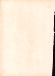 Page 4, 1959 Edition, Bethesda Chevy Chase High School - Pine Tree Yearbook (Bethesda, MD) online yearbook collection