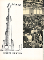 Page 12, 1960 Edition, Bethesda Chevy Chase High School - Pine Tree Yearbook (Bethesda, MD) online yearbook collection