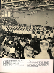 Page 13, 1960 Edition, Bethesda Chevy Chase High School - Pine Tree Yearbook (Bethesda, MD) online yearbook collection