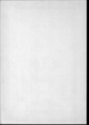 Page 9, 1932 Edition, Eastern High School - Echo Yearbook (Baltimore, MD) online yearbook collection