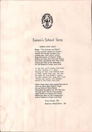 Page 10, 1946 Edition, Eastern High School - Echo Yearbook (Baltimore, MD) online yearbook collection