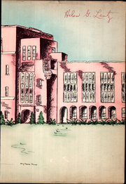 Page 3, 1946 Edition, Eastern High School - Echo Yearbook (Baltimore, MD) online yearbook collection