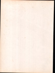 Page 4, 1960 Edition, Eastern High School - Echo Yearbook (Baltimore, MD) online yearbook collection
