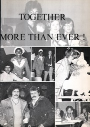 Page 7, 1975 Edition, Eastern High School - Echo Yearbook (Baltimore, MD) online yearbook collection
