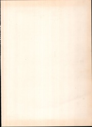 Page 3, 1959 Edition, Brunswick High School - Railroader Yearbook (Brunswick, MD) online yearbook collection
