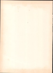 Page 4, 1959 Edition, Brunswick High School - Railroader Yearbook (Brunswick, MD) online yearbook collection