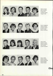 Brunswick High School Railroader Yearbook Brunswick Md Class
