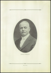 Page 9, 1925 Edition, Westminster High School - Owl Yearbook (Westminster, MD) online yearbook collection