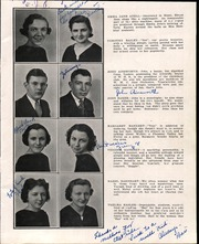 Page 17, 1938 Edition, Westminster High School - Owl Yearbook (Westminster, MD) online yearbook collection