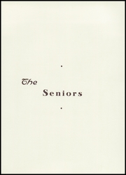 Page 15, 1941 Edition, Westminster High School - Owl Yearbook (Westminster, MD) online yearbook collection