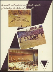 Page 11, 1959 Edition, Northwood High School - Arrowhead Yearbook (Silver Spring, MD) online yearbook collection