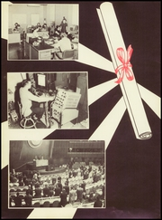 Page 4, 1959 Edition, Northwood High School - Arrowhead Yearbook (Silver Spring, MD) online yearbook collection