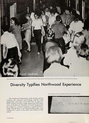 Page 8, 1967 Edition, Northwood High School - Arrowhead Yearbook (Silver Spring, MD) online yearbook collection