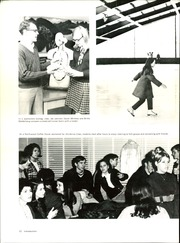 Page 16, 1969 Edition, Northwood High School - Arrowhead Yearbook (Silver Spring, MD) online yearbook collection