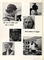 Page 10, 1971 Edition, Bowie High School - Bulldog Yearbook (Bowie, MD) online yearbook collection
