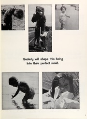 Page 7, 1971 Edition, Bowie High School - Bulldog Yearbook (Bowie, MD) online yearbook collection