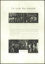 Page 14, 1948 Edition, Bladensburg High School - Peacecrosser Yearbook (Bladensburg, MD) online yearbook collection