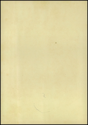Page 4, 1948 Edition, Bladensburg High School - Peacecrosser Yearbook (Bladensburg, MD) online yearbook collection
