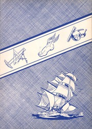 Page 3, 1953 Edition, Kenwood High School - Blue Book Yearbook (Baltimore, MD) online yearbook collection