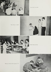 Page 17, 1957 Edition, Kenwood High School - Blue Book Yearbook (Baltimore, MD) online yearbook collection