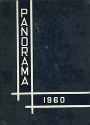 Page 1, 1960 Edition, Arundel High School - Panorama Yearbook (Gambrills, MD) online yearbook collection