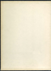 Page 2, 1960 Edition, Arundel High School - Panorama Yearbook (Gambrills, MD) online yearbook collection