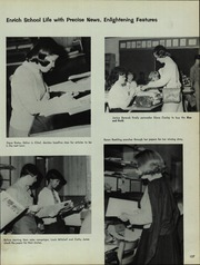 Page 15, 1967 Edition, Gaithersburg High School - Sail On Yearbook (Gaithersburg, MD) online yearbook collection