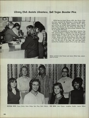 Page 16, 1967 Edition, Gaithersburg High School - Sail On Yearbook (Gaithersburg, MD) online yearbook collection