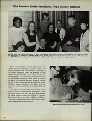 Page 4, 1967 Edition, Gaithersburg High School - Sail On Yearbook (Gaithersburg, MD) online yearbook collection