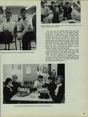 Page 7, 1967 Edition, Gaithersburg High School - Sail On Yearbook (Gaithersburg, MD) online yearbook collection