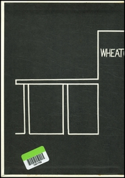 Page 2, 1960 Edition, Wheaton High School - Scarlet Lance Yearbook (Wheaton, MD) online yearbook collection