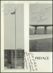 Page 6, 1960 Edition, Wheaton High School - Scarlet Lance Yearbook (Wheaton, MD) online yearbook collection