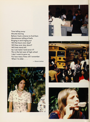 Page 10, 1975 Edition, Parkdale High School - Lair Yearbook (Riverdale, MD) online yearbook collection