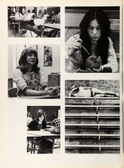 Page 12, 1975 Edition, Parkdale High School - Lair Yearbook (Riverdale, MD) online yearbook collection